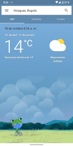 Screenshot_20201018-082608.png
