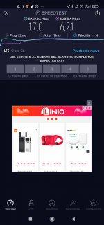 Screenshot_2020-11-02-00-11-27-493_org.zwanoo.android.speedtest.jpg