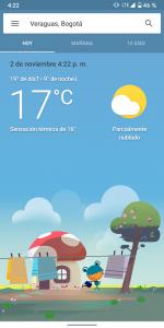 Screenshot_20201102-162221.png